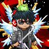 maico13's avatar