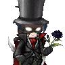 starguy198622's avatar