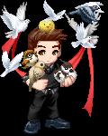 gemini_x11's avatar