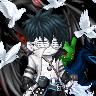lilrayrazz's avatar