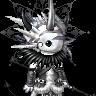 Eldrea's avatar