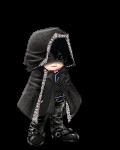 Zane mayden's avatar