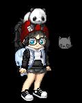 ii_IceDemon_ii's avatar