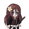 Soul Reaper Sahara's avatar