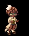 Miscellaneous Artist's avatar