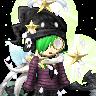 dw313's avatar