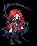 Loralachan's avatar