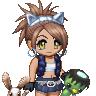 gaudy1095's avatar