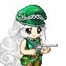 kutething15's avatar