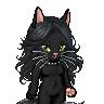 Mystic_moon15's avatar