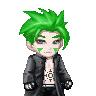 KhaosRKO's avatar