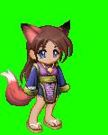 aKaRi5's avatar
