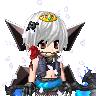 ALiCE_bOnES's avatar
