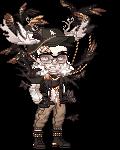 wireheart's avatar