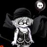 katsumi12595's avatar