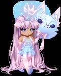 Pullin's avatar