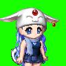 mashimarrow#1000's avatar