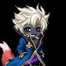 x_Fears_x's avatar