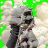 megabuddy XD's avatar