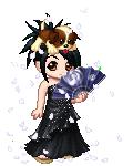 xaxbaileyx's avatar