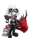 niconama's avatar