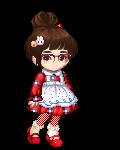 WhaleWaffles's avatar