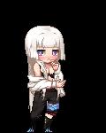 Effenit Ruft's avatar
