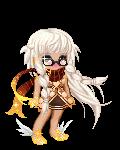 Naibzel's avatar