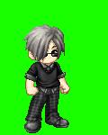 fuokohopin's avatar