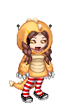 Dumbledora's avatar