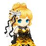 xX-four_leaf_clover-Xx's avatar