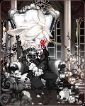 August Star Of Heaven's avatar