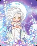 Guenivere ORion's avatar