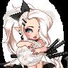 Naeiris's avatar