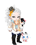 Frost Abbot Mortimer's avatar