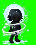 Hinata - Misterio
