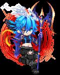MirageXX's avatar
