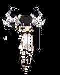 Chamomillian Senpai's avatar