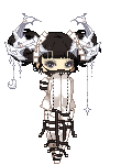 Sirens Graveyard's avatar