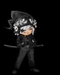 Ximonix's avatar