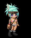 fufufufufufufufufu's avatar