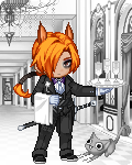 Setzeral's avatar
