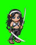 Tian Mei's avatar