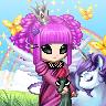 kittenHPD's avatar