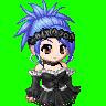 Annieswaffles's avatar