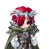 chaos piros's avatar
