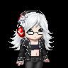 Xx Broken Loved One xX's avatar