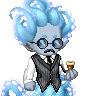 l-YumYum KamaKaze-l's avatar