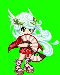 Thayra's avatar