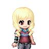 twilightgirl34567's avatar